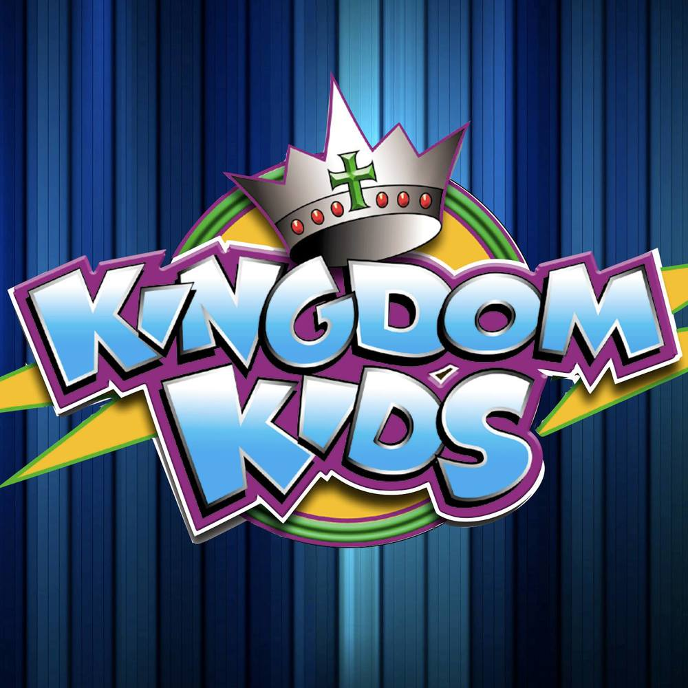 Kids — CrossPointe Church
