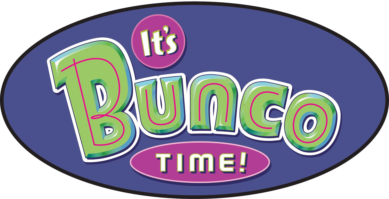 ladies bunco night crosspointe church rh crosspointe tv free clipart bunco dice bunco dice clipart
