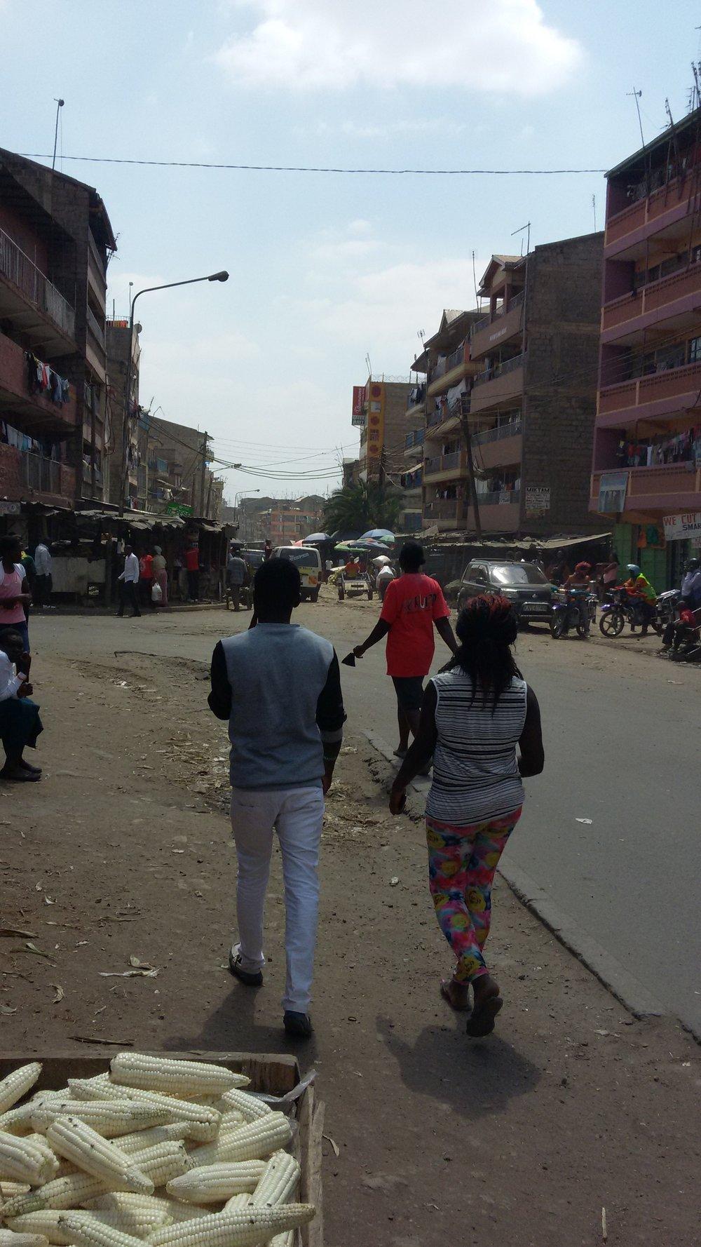 Kenya 2015 141.jpg