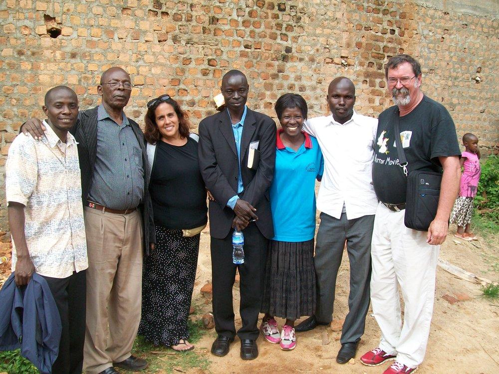 Uganda 2013 046.JPG