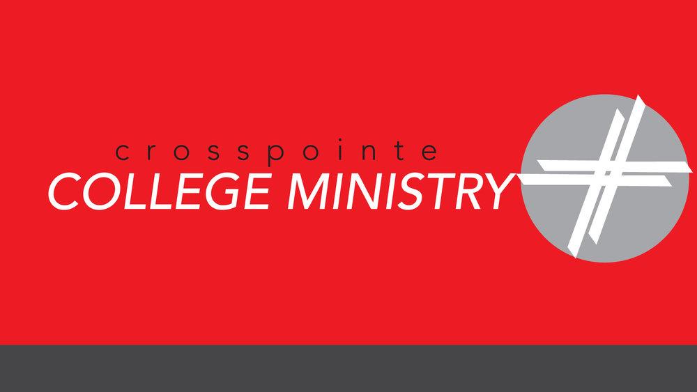 crosspointe college.jpg