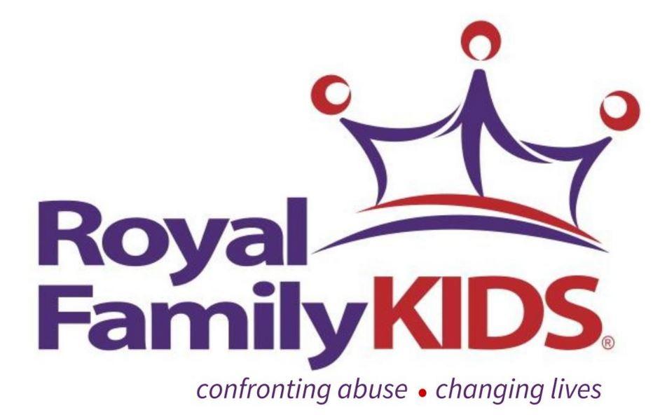 Logo_RFK.JPG