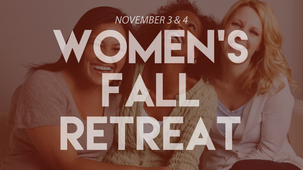 womens retreat 2017.jpg