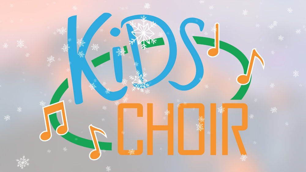 kids choir.jpg