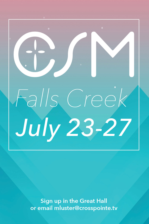 falls creek web.jpg