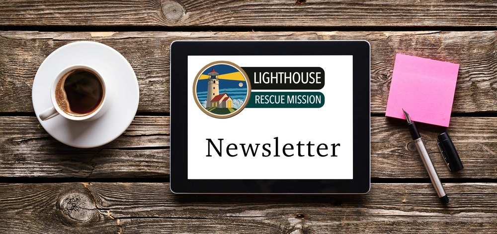 There is a lot going on around the Lighthouse.  You can sign up below to receive our newsletter electronically or if you would like to read it now, click here... Download the July Newsletter