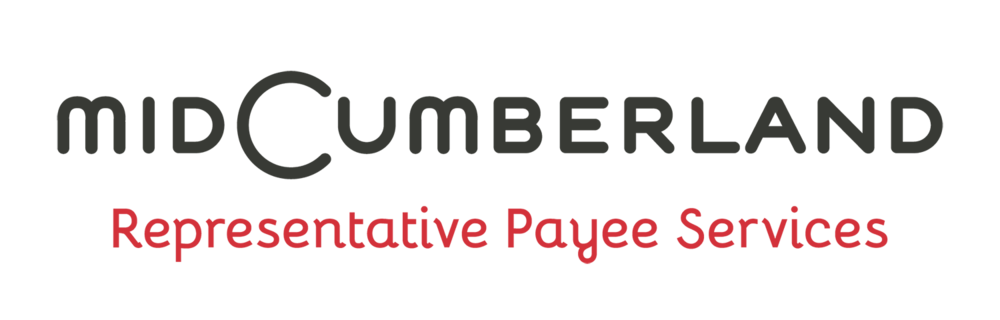 midcumberland-representative-payee-services-header