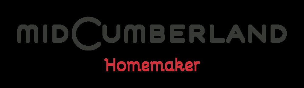 midcumberland-homemaker-logo.png