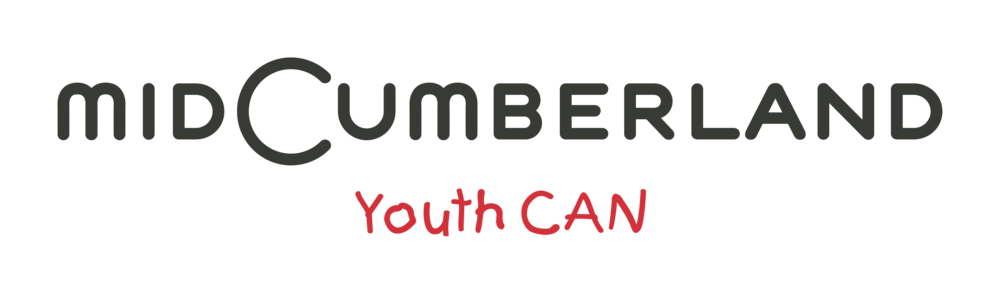 mc-youthCAN-logo-wordmark-web.png
