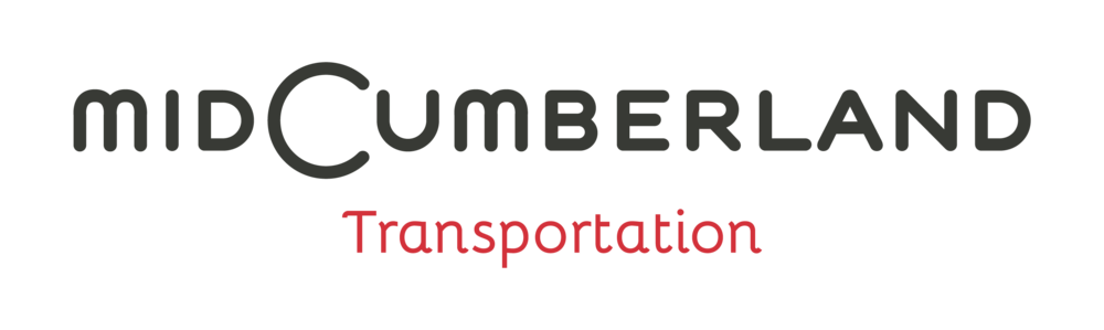 midcumberland-transportation-header.png