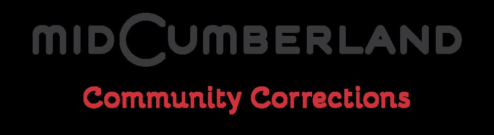 midcumberland-community-corrections-logo-web.png