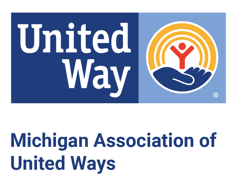 Michigan Association of United Ways