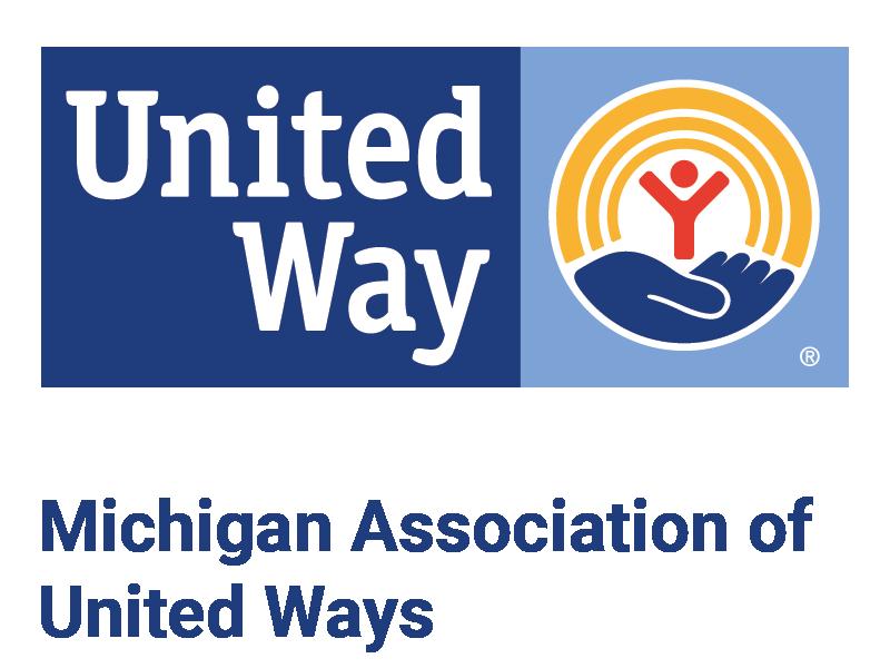 Michigan Children's Health Access Program — Michigan