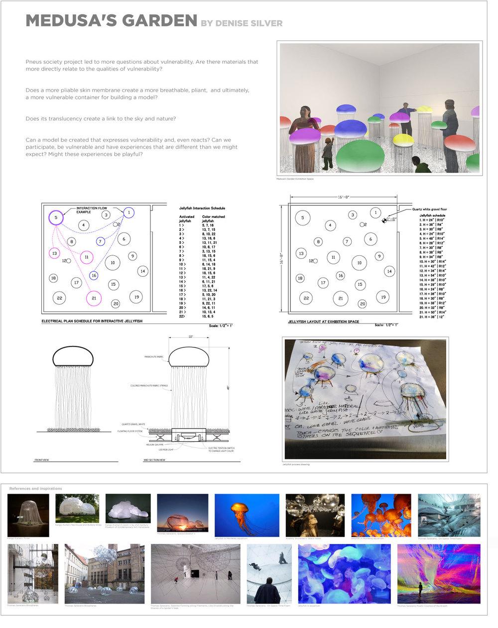 Meduza-Garden-presentation-01.jpg
