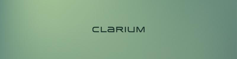clarium-header.png