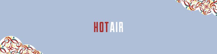 hotair-header.png