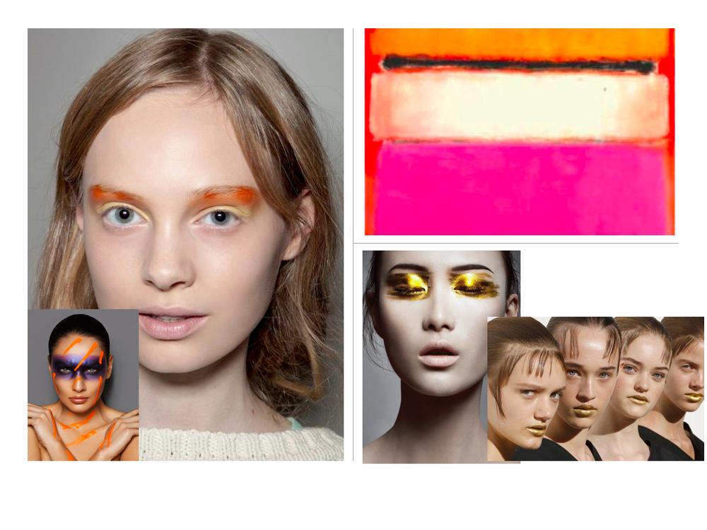 makeup.001.jpg