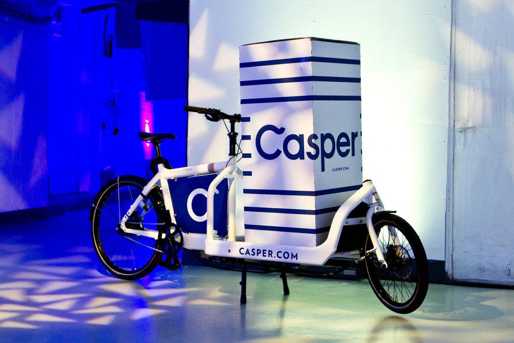 Casper_UKLaunch_04.jpg