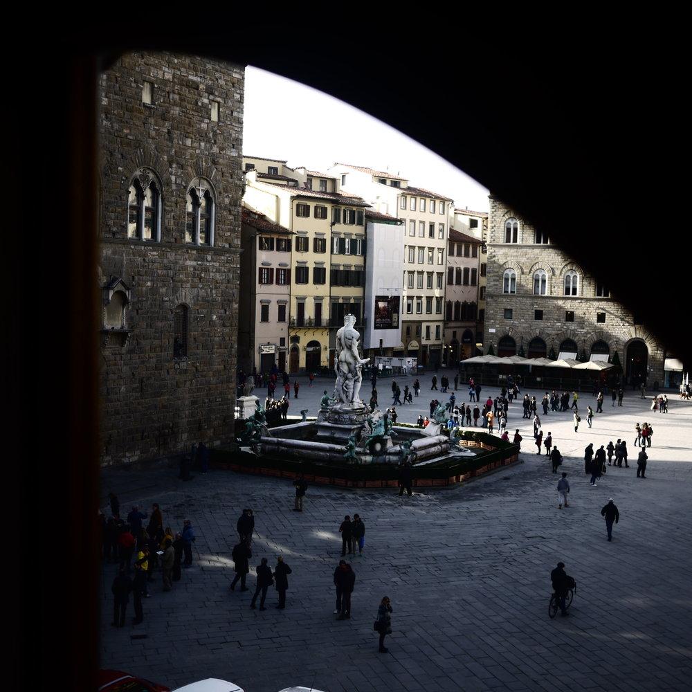 Piazza Vecchio.JPG