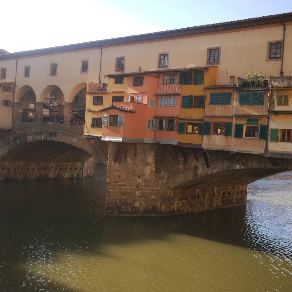 Ponte Vecchio .JPG