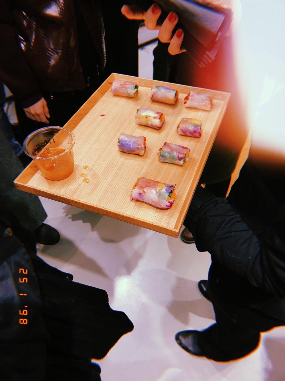 2018-01-25 18:58:02.985.JPG