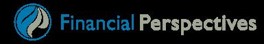 FP_logo - jls 50.png