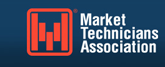 market technician association mta