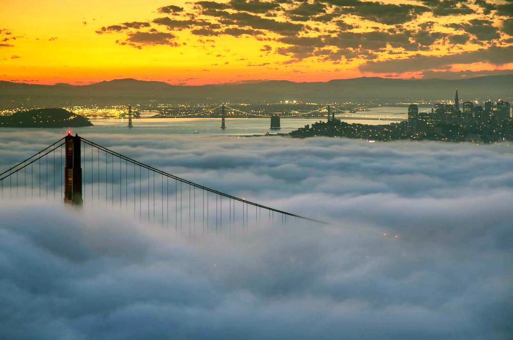 Bay Area Certified Financial Planner, Investment Advisor & Retirement Planning Expert