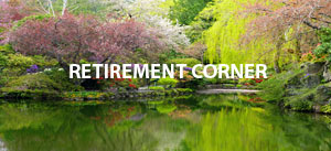 For our in-depth perspective on all things retirement and financial planning, please visit our Retirement Corner blog.