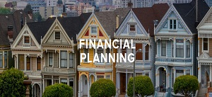 To learn how you can benefit from our comprehensive financial planning services, please visit our Financial Planning section.