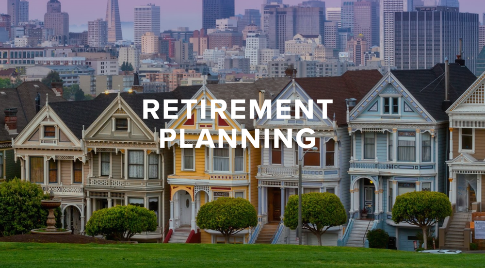 To learn more about how our financial advisors can help you secure your retirement, please visit our Retirement Planning page.