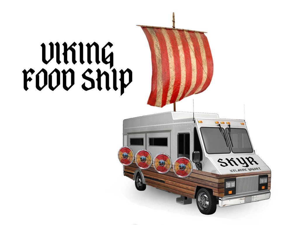 skyr_food-ship.jpg