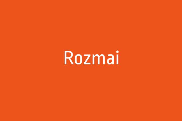 rozmai-logo.jpg