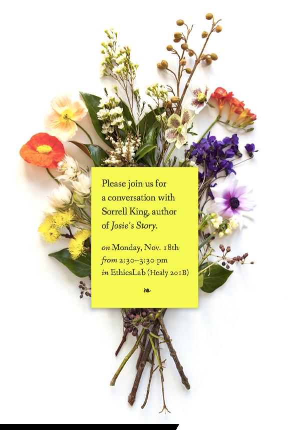 Sorrell King Talk2.png
