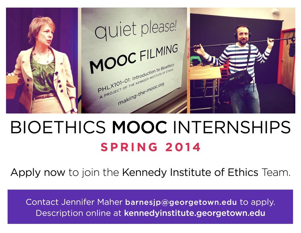 Bioethics MOOC Internships Poster 2 - filmstrip.jpg