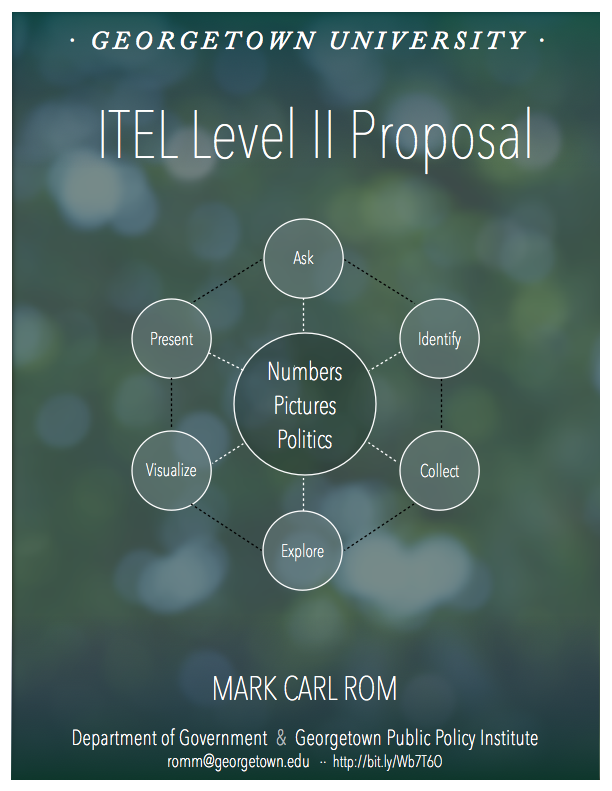 ITEL Mock-up 4.png