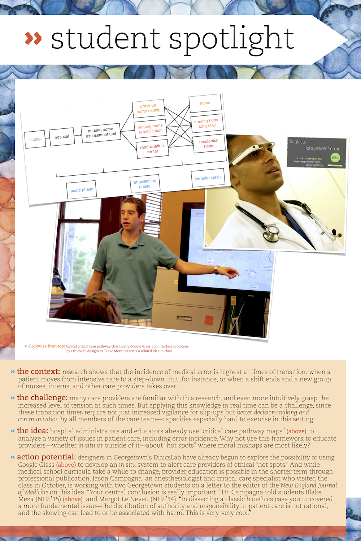 CiB POSTER - Student spot 2 copy.jpg