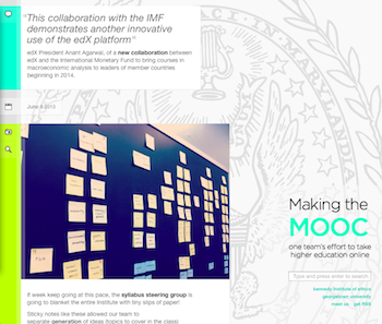 making-the-mooc.png