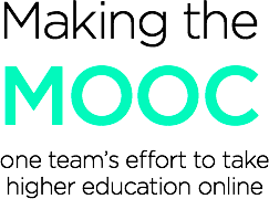 MOOC Blog Logo square.png
