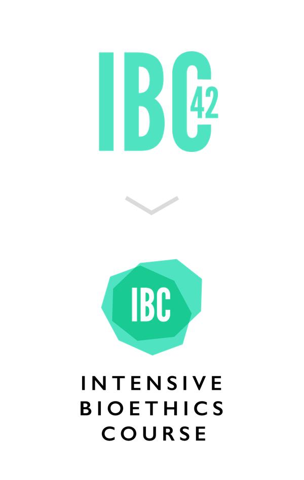 ibc.png