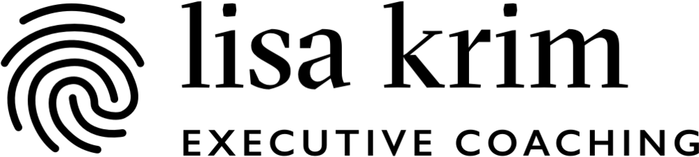 linear logomark black - horizontal.png