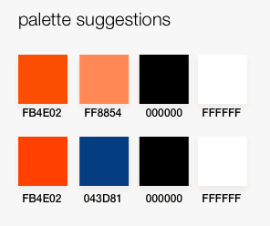 palette suggestions.png