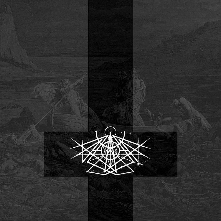 Nightkin -  Nox Æterna  (2013)