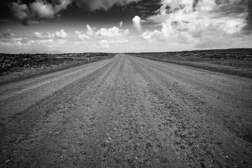 Eric Berger - Fuerteventura 2017 - Leica M10 -Super-Elmar-M 1:3.8/18 ASPH.