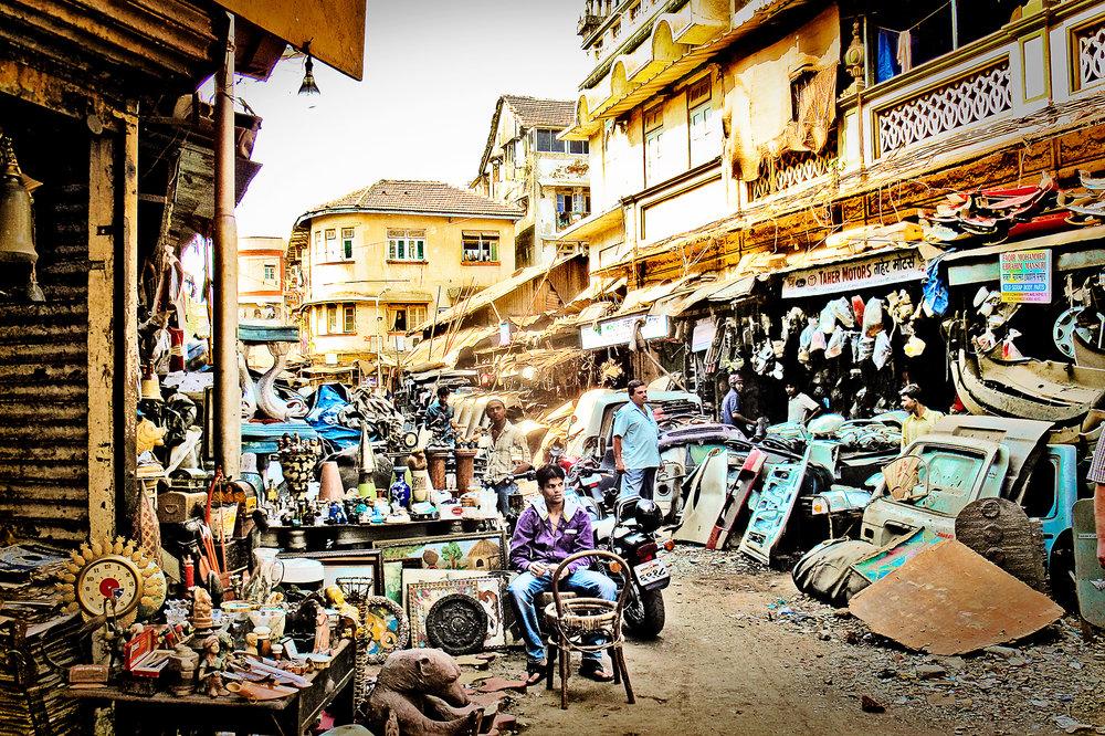 Foto: Photowalk Mumbai Eric Berger. Olympus mid 1/125 f3.5 Iso 64 43mm(KB)