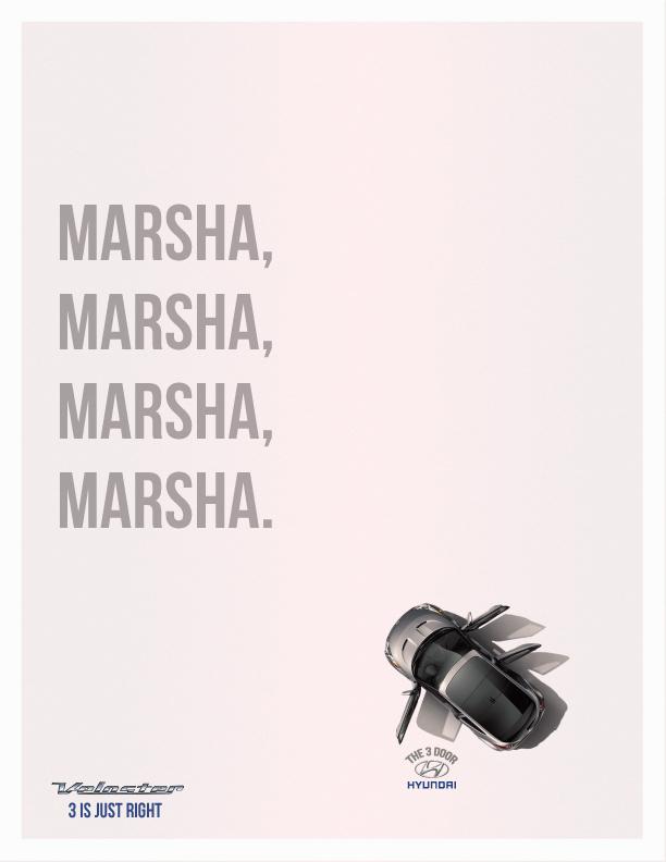 marsha.jpg