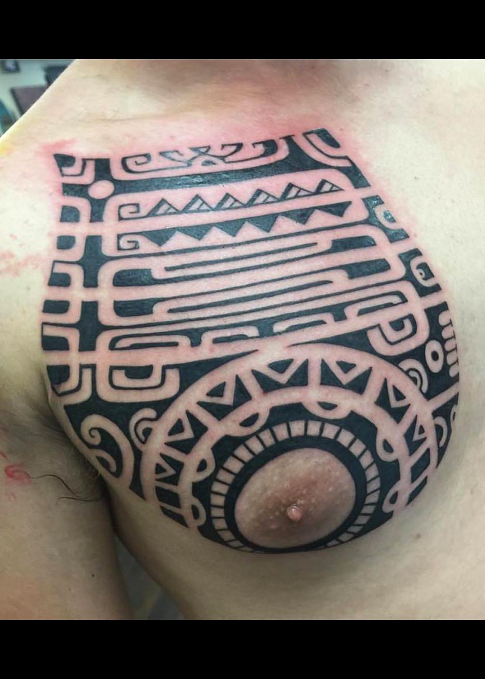 Tribal Chest Marquesan.jpg