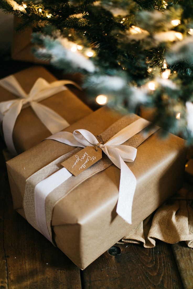 d389de44241893009b68b1625f6765b6--kraft-paper-wrapping-gift-rapping-ideas.jpg