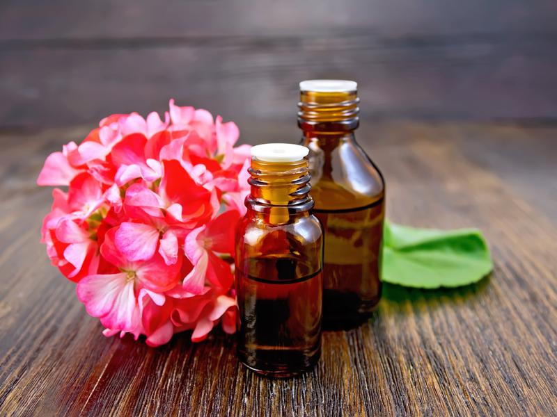 geranium-essential-oil.jpg