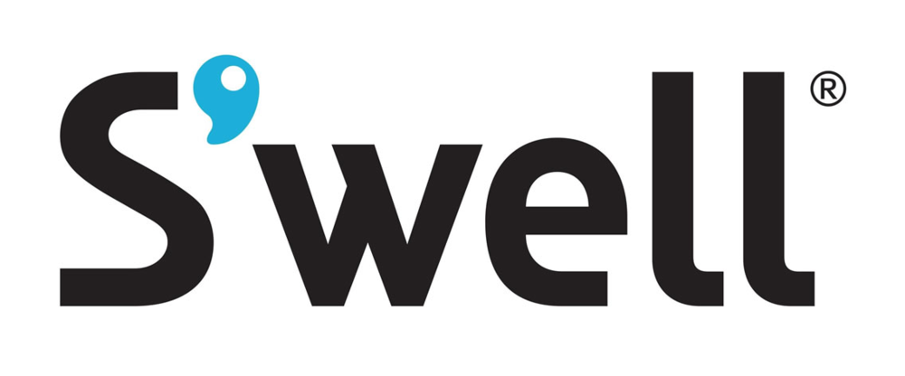 Swell_Logo.png